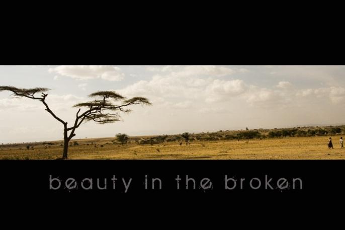 beautyinbroken1.jpg