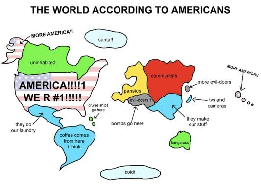 world.jpg